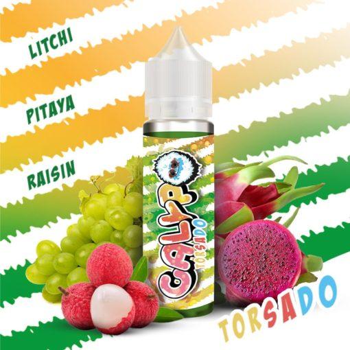 torsado-50ml-calypo-by-maison-fuel