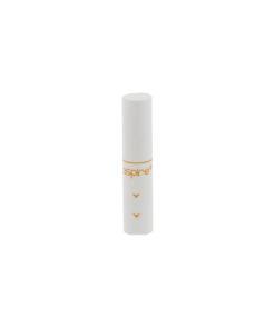 Pack de 10 filtres en papier pour le Kit Vilter de Aspire. Ces filtres remplacent le drip-tip classique pour donner des sensations familières aux vapoteurs.